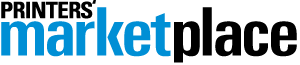 Printers' Marketplace