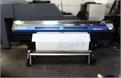Buy Used 2011 Roland XC-540 InkJet Printer/Cutter Machine