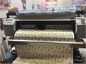 Mutoh ValueJet 1638WX Printer