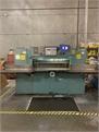Lawson 52 inch cutter