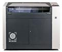 BCN3D Ignis 3D Printer