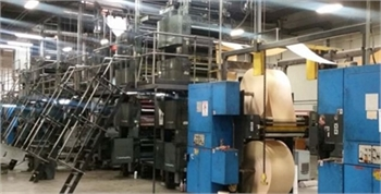 Goss 20-Unit SSC Complete Press System - The Siebold Company