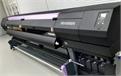 New Printer Machine, Scanners Machine and Photo Printer Laser