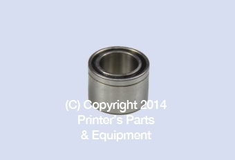 Bearing F213584 228-500-01-00