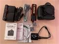 New Camera Digital, Camera Lens and Camcorder