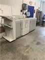 Canon VPP-110 Production Monochrome press