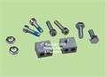 Bearing Bracket CPL Set HE-FH.1378795/00