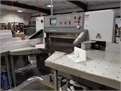 Buy Used 1998 Polar 115ED Cutters/Guillotines Machine