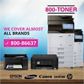 Get Photocopier or Printer Repair Services in Dubai At Resonable Prices