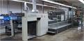 Buy Used 2005 Komori LS-440+LX Offset Printing Machine