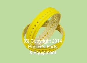Suction Tape M2.015.840F