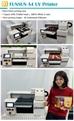 FUNSUN A4 UV Flatbed Printer