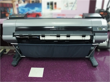 Buy Used 2014 Canon IPF9400 Digital Presses Machine