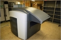 Buy Used 2008 Heidelberg Suprasetter A52/A74 Pre Press Machine