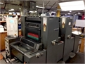 Buy Used 2005 Heidelberg PM52-2 Offset Printing Machine