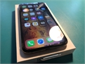 Affordable Apple iPhone XS Max - (Unlocked) A1921 (CDMA GSM)