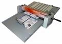 CreaseStream Mini Standard Desktop Creasing Machine