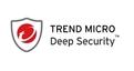 Trendmicro.com/Activation - Enter activation code - Trendmicro Activation