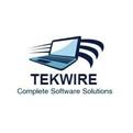 Tekwire Reviews