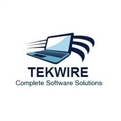 Tekwire Reviews