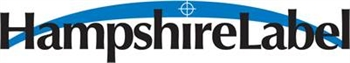 Hampshire Label - Custom Label Printing