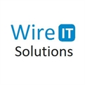 Wire-IT Solutions Reviews and Ratings
