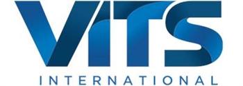 VITS International, Inc.