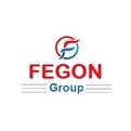 Fegon Group Reviews
