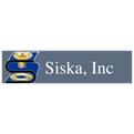 Siska, Inc.