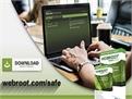 Webroot.com/safe