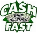 Financing/Credit Facility Available Contact Us Now