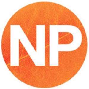 Nova Polymers, Inc - NovAcryl & Photopolymer Processing Solutions