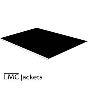 LMC Perfecting Jackets