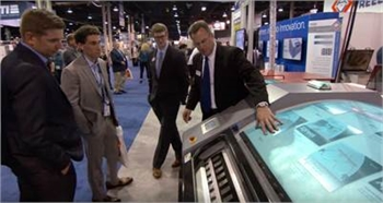 Anderson & Vreeland - Your Partners in Flexo Innovation