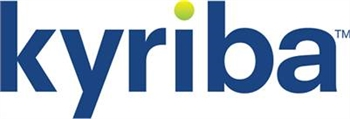 Treasury Management Solutions - Kyriba