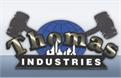Thomas Industries, INC