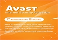 Avast.com/activate   Download, Install & Activate with Key Code