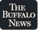 The Buffalo News Online Auction