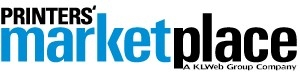 Printers' Marketplace Launches NEW Website