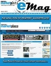 March eMag is now online