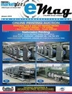 January eMag is Now Online