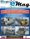 February eMag is Now Online