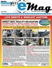 June eMag is Online