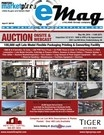 April eMag is Now Online