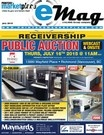 July eMag is Now Online