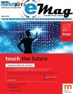 May eMag is Now Online