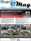 September eMag is Now Online